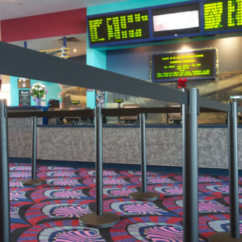 QueueMaster Cinema 3_4576