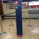 QueuePro Bank 2