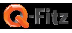 qfitz-logo-243x141